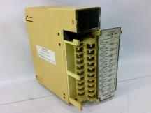FANUC A03B-0819-C158