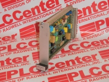 SARCLAD II152/1401/A