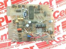 DME 0676-601N00-117