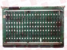 FANUC A16B-0160-0290