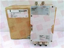 BALLUFF BIS C-6002-019-650-03-KL2