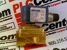 ALCON UACD6