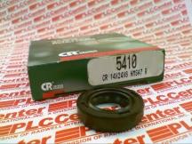 SKF 5410