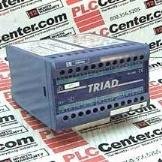 IEC T32