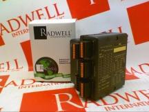 SCHNEIDER ELECTRIC MX-CS100-701