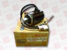 OMRON R88M-U20030VA-S1