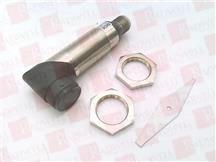 SICK OPTIC ELECTRONIC VTE18-3F2440