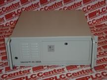 LANNER IAC-C800A