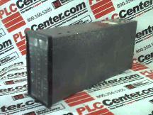 MASIBUS 40005-CD-CJ