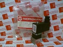 NORGREN M/48/MD89J