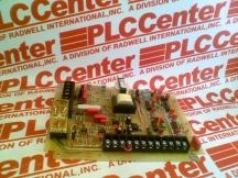 ACUMETER E7109