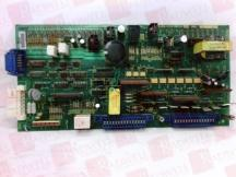 FANUC A16B-1200-0670