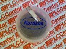NORDSON EF1AH250V