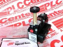 INGERSOLL RAND A212SP-OOO-N-G0O78