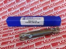 MONSTER TOOL 236-001110