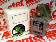 SCHNEIDER ELECTRIC 9007-TUB11-M11