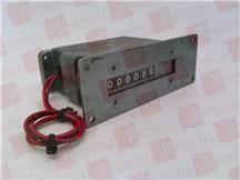 EATON CORPORATION 6-Y-13-RMF-PM-115A
