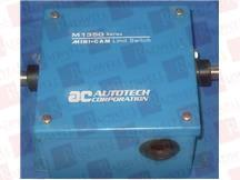 AVG AUTOMATION SAC-M1350-04D00