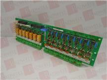 GENERAL ELECTRIC 531X307LTBAKG1