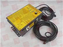 OMRON MC42D-1-DC