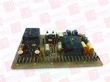 FANUC IC3600AIAC1