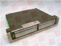 SCHNEIDER ELECTRIC AS-B827-032