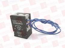 VACCON CO SX-5