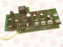 AC TECHNOLOGY 9955-001