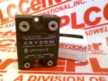 CRYDOM 10PCV2415