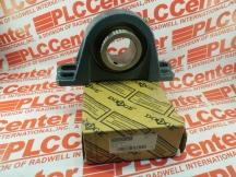 ASEA BROWN BOVERI P2B-SCM-200