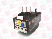 GENERAL ELECTRIC RTM1P