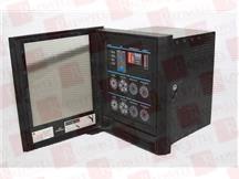 GENERAL ELECTRIC SR735-5-5-HI-485