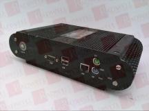 MICROSOFT FQC-04649