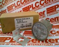 MACLEAN Z3-650-0A