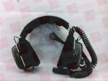 TELEX HD-3A