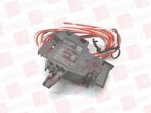 SCHNEIDER ELECTRIC LV426866