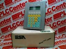 ESA VT1001SP000