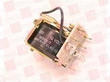 SCHNEIDER ELECTRIC W88X-7