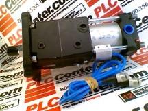 SMC CDNAFN63N-25-D-P5DWB-219