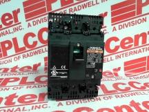 FUJI ELECTRIC EA33AC/15