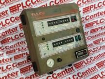 VALCO CINCINNATI VC-350AA2B0C1D1