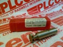 CLEVELAND TWIST DRILL 45489