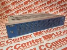 LEITCH TECHNOLOGY FR-662