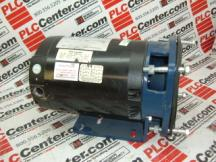 PRICE PUMP HP75CN-550-0611-75-36-3D7