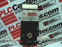 UNITED ELECTRIC A-9884