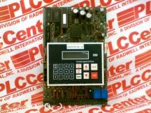 LENZE 993-001V