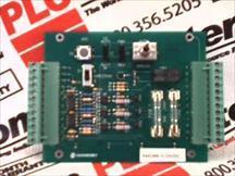 NORGREN A6A269-11-24VDC