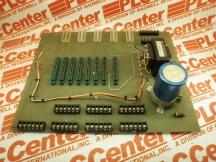 FUSION UV SYSTEMS 007831
