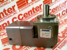 PARKER RS90-010-SH