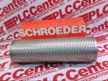 SCHROEDER CC-3